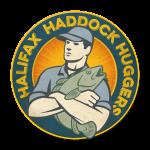 Halifax Haddock Huggers
