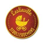 Leslieville Strollerdemons