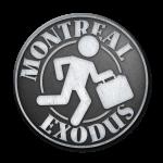 Montreal Exodus